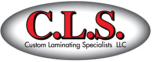 Custom Laminating Specialists